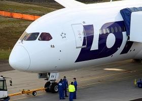 787_paineairport