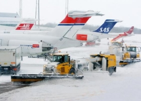 snow_problem_in_arlanda_1_741x494_m