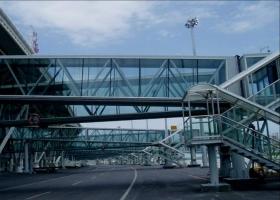 stakleni_mostovi