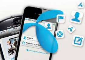 telenor-app-store