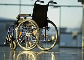 wheelchair_airport