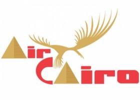 aircairo_logo