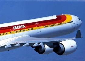 iberia_flygplan