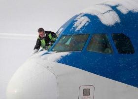 pilot_snow