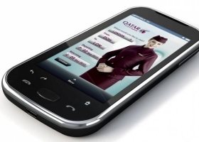qatar_airways_mobile_site_and_apps