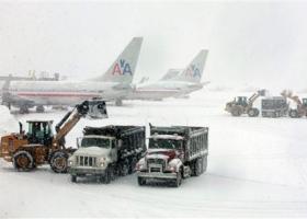 reagan_national_airport_snowstorm(1)