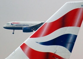 two-british-airways-jets--006