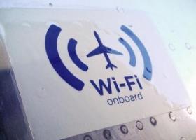 wifi-aeroflot-long-flights-300x400