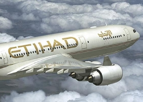 etihad-airways1