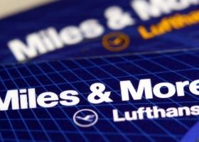 miles-more-kreditkarte-der-lufthansa_copy1