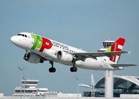 tap-portugal-airbus-319-cs-ttp-a20926313