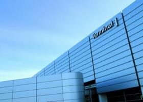 terminal1_72px