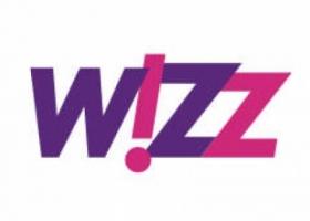 wizz_air_logo