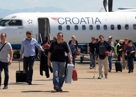 croatia_airlines_404336s1