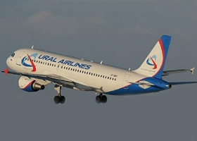 ural_airlines_plane