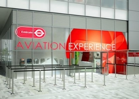 emirates-aviation-experience_72px