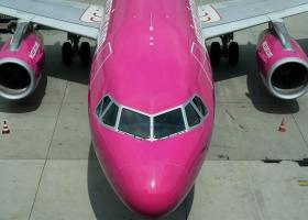 wizz-air-a320-232-ha-lpx-1024x689
