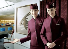 qatar_airways_cabin_crew_-
