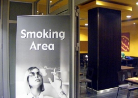 smoking_area