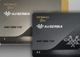 640x224_airserbia_card_01