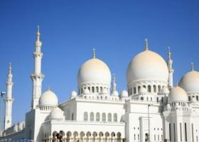 6645_abu_dhabi_moderna_moschea_ad_abu_dhabi_(1)