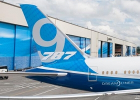 787-9-rollout-tail