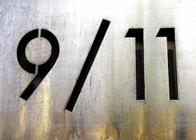 9_11_sign_m