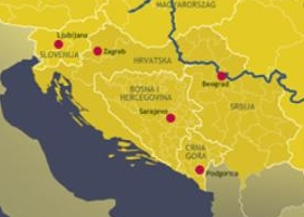 map_eusdr_dunavska_regija