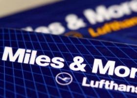 miles-more-kreditkarte-der-lufthansa_dpa2e7f8a492b1327926614