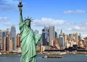 new-york-statue-of-liberty-620