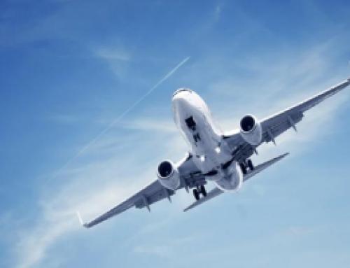 Vazduhoplovne slobode: Peta sloboda