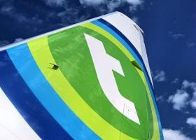transavia-logo-a31325182