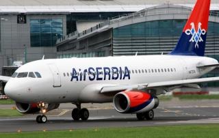 air_serbia_dus