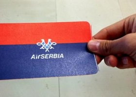 airserbia_boarding_card