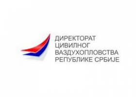 dcv_logo