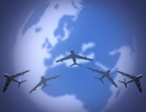 Vazduhoplovne slobode: Nove slobode
