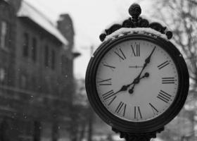 winter-time-final-jpeg-800x6004