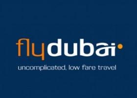 fly-dubai-490x228
