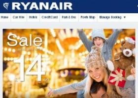 ryanair_site_cover_mini