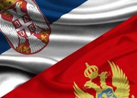 serbia-montenegro