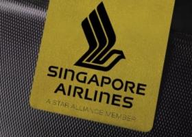 singaporeairlines-crew_sm