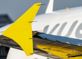 vueling-airteamimages_copy1