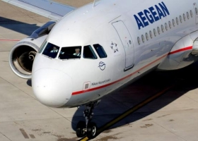 aegean1a