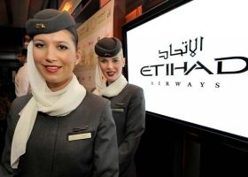 etihad-airways-staff