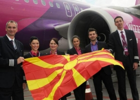 wizzair-at-macedonian-airport-alexander-the-great-in-skopje_(1)