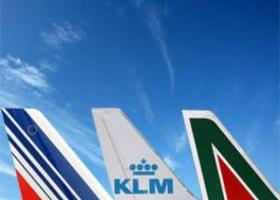 air-france-klm-alitalia