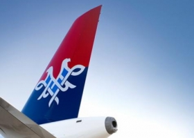 airserbia_tail_m