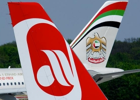 etihad-and-airberlin-airteamimages