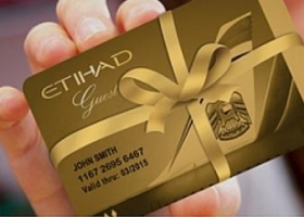 etihad-guest-gold-confirmation