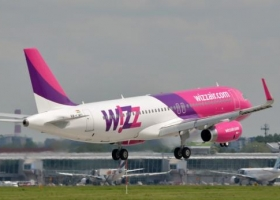 ha-lwu-wizz-air-hungary-airbus-a320-200_planespottersnet_387341